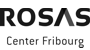ROSAS - The Robust and Safe Systems Center Fribourg